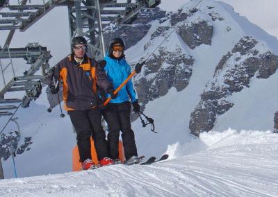 2009_SkiweekenFrutt-EmilEsther-01