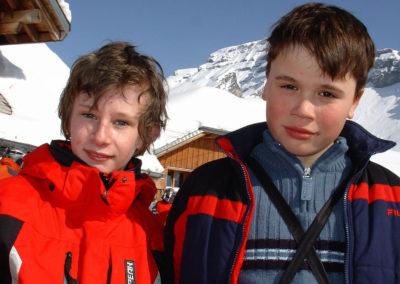 2009_SkiweekenFrutt-FabianErwin-01