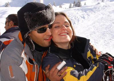 2009_SkiweekenFrutt-HeggliAndy-02