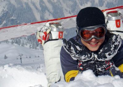 2009_SkiweekenFrutt-KüngSissi-03
