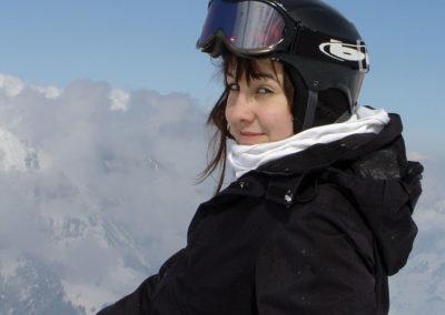 2009_SkiweekenFrutt-LooseneggerOlivia-03