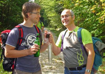 2009_TurnfahrtGantrisch-ChristianJosi-01