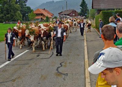 2009_TurnfahrtGantrisch-Zollhaus-01