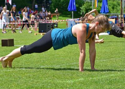 2018-06-Gymnastik-17