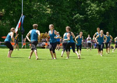 2018-06-Gymnastik-21