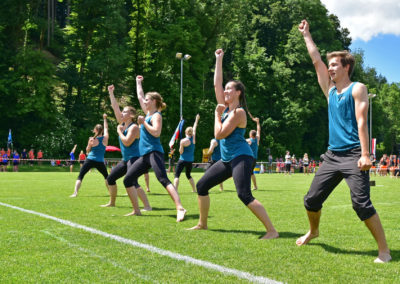 2018-06-Gymnastik-31