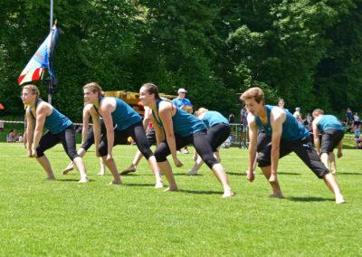 2018-06-Gymnastik-32