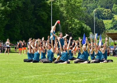 2018-06-Gymnastik-50