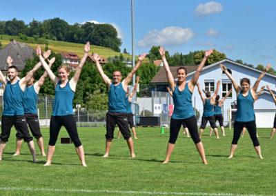 2018-06-KTF_Gymnastik-07