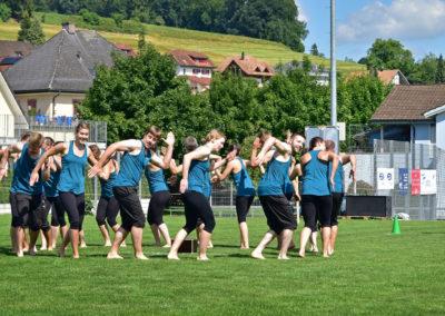 2018-06-KTF_Gymnastik-09