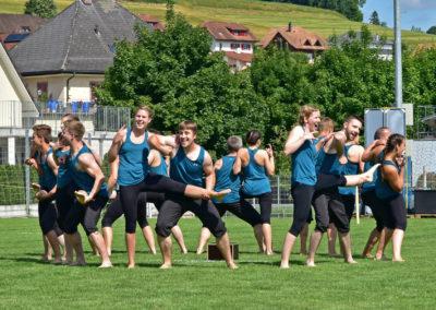 2018-06-KTF_Gymnastik-11