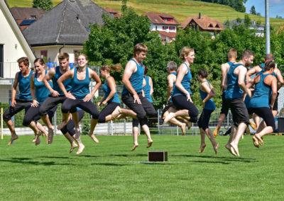 2018-06-KTF_Gymnastik-12