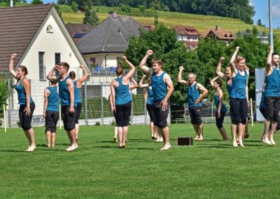 2018-06-KTF_Gymnastik-13
