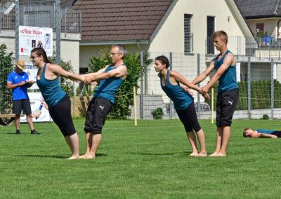 2018-06-KTF_Gymnastik-14