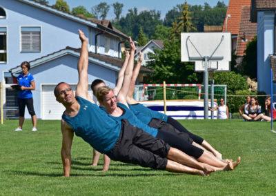 2018-06-KTF_Gymnastik-16