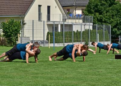2018-06-KTF_Gymnastik-17