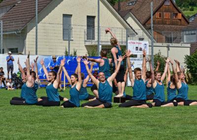 2018-06-KTF_Gymnastik-33