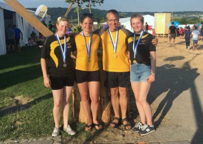 2018-06-MedaillengewinnerDintikon-02