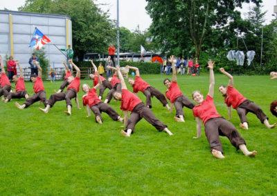 2010-DottikonGymnastik-14