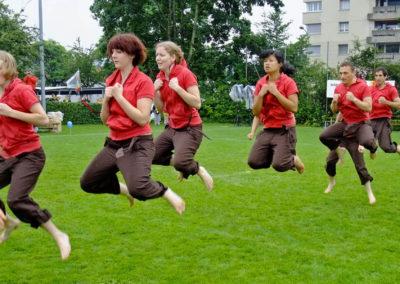 2010-DottikonGymnastik-16