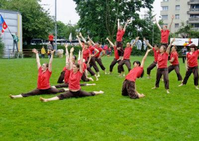2010-DottikonGymnastik-19a