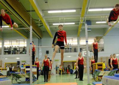 2010-DottikonReck-05
