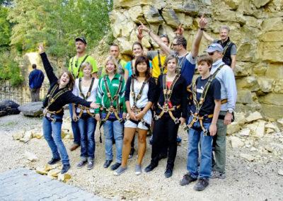 2010-LM-Klettern-Gruppe-01