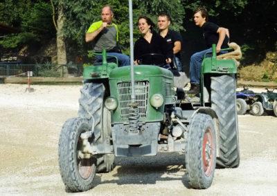 2010-LM-TraktorAngi-02