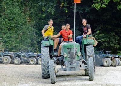 2010-LM-TraktorBossi-01