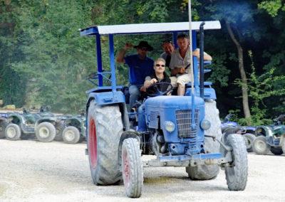 2010-LM-TraktorBruno-02