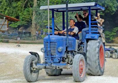 2010-LM-TraktorEmil-01
