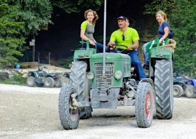 2010-LM-TraktorErich-01