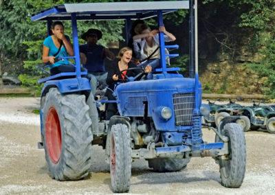 2010-LM-TraktorMartina-01