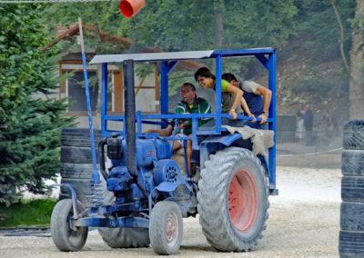 2010-LM-TraktorMax-02