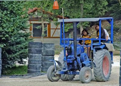 2010-LM-TraktorMichelle-02
