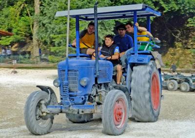 2010-LM-TraktorNegro-01