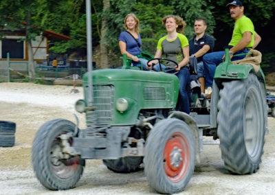 2010-LM-TraktorPatricia-02