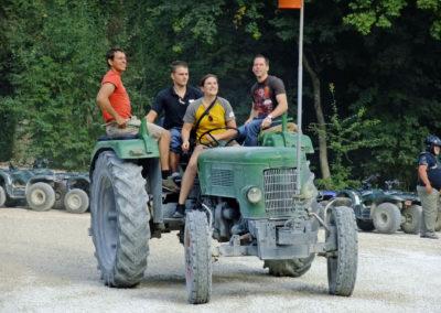 2010-LM-TraktorRami-02
