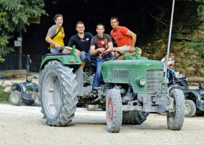 2010-LM-TraktorReto-03