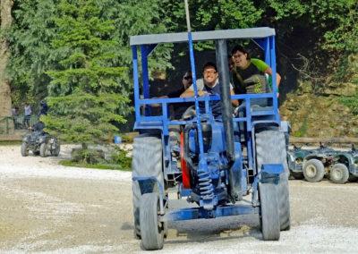 2010-LM-TraktorRolf-02