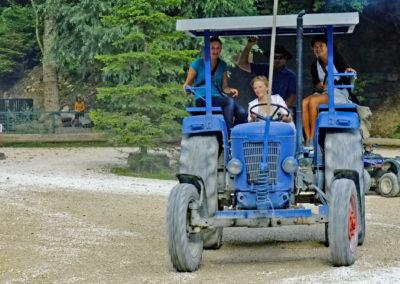 2010-LM-TraktorSandra-02