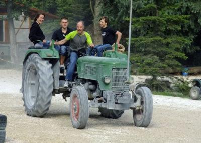2010-LM-TraktorStephan-01