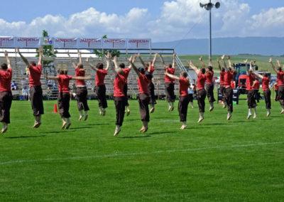 2010-MuentschemierGymnastik-04