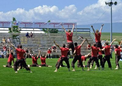 2010-MuentschemierGymnastik-11