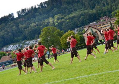 2011-KtfBrugg-GymnastikTvMuri-03