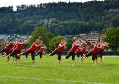 2011-KtfBrugg-GymnastikTvMuri-04