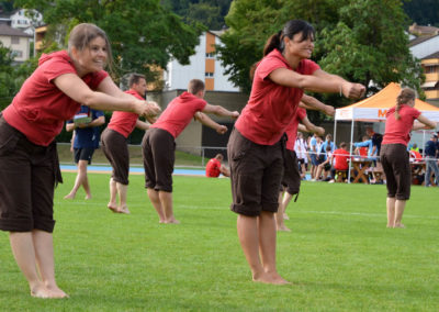 2011-KtfBrugg-GymnastikTvMuri-12