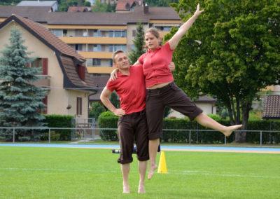 2011-KtfBrugg-GymnastikTvMuri-15