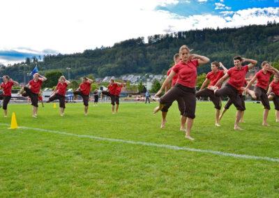 2011-KtfBrugg-GymnastikTvMuri-19