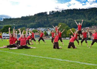 2011-KtfBrugg-GymnastikTvMuri-21